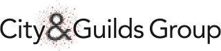 City & Guilds Group logo